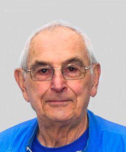 Jacques bodiguel