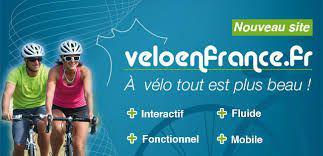 Veloenfrance 1 1